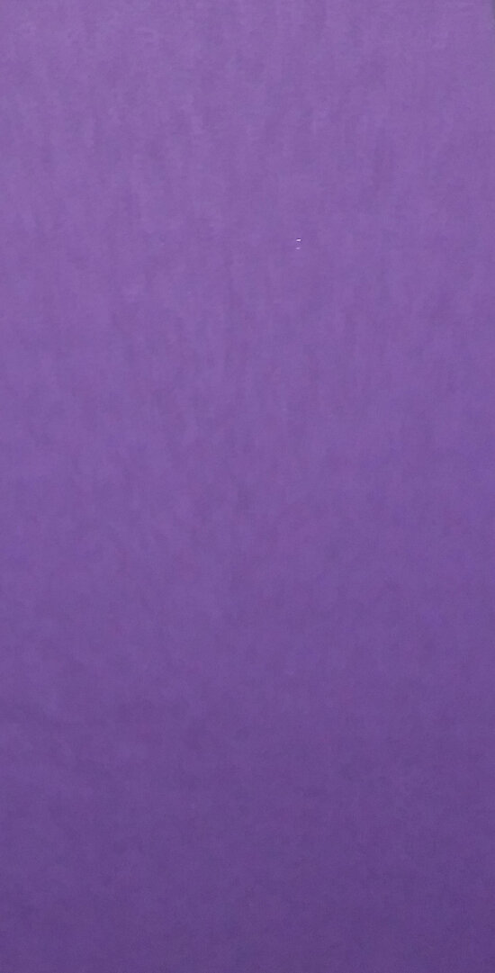 Зеркало Cheng Zhen / Purple / Colored mirror